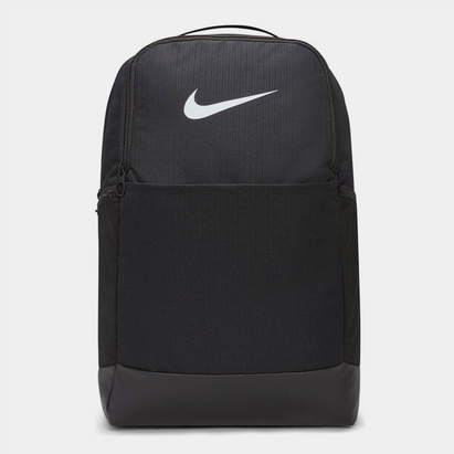 Nike Brasilia Sports Medium Backpack