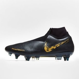 Nike Phantom Vision Elite D-Fit SG-Pro AC Football Boots