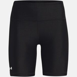 Gear Under Armour Bike Shorts