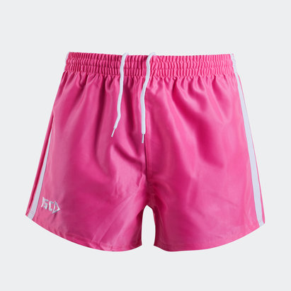 ISC Supporters Rugby Shorts
