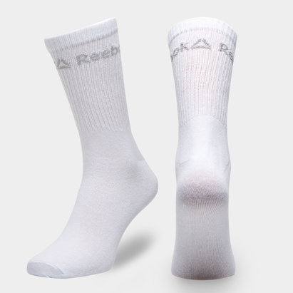 Reebok ACT Core Cr Sock