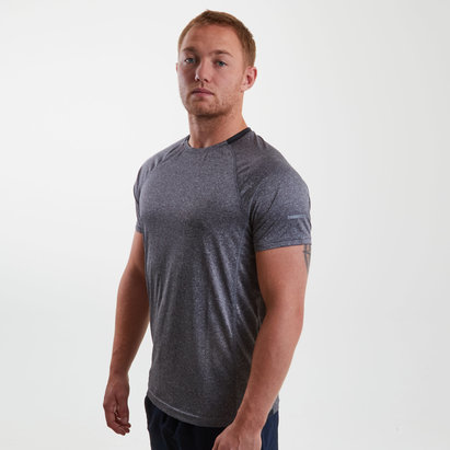 Rhino Rocket Rugby Training T-Shirt