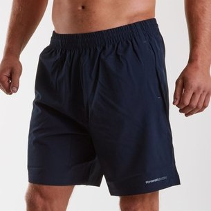 Rhino Comet Training Shorts