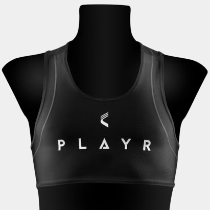 PLAYR Vest