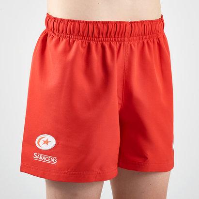 Nike Saracens Shrts