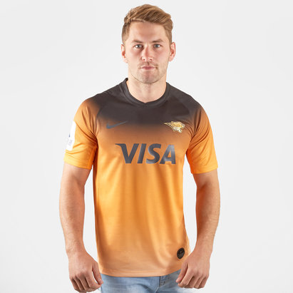 b08a3f19b16 Official Super Rugby Shirts, Kits & Clothing | Rugby Shirts | Lovell ...