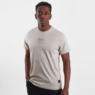 Reebok GS Training Supply T-Shirt