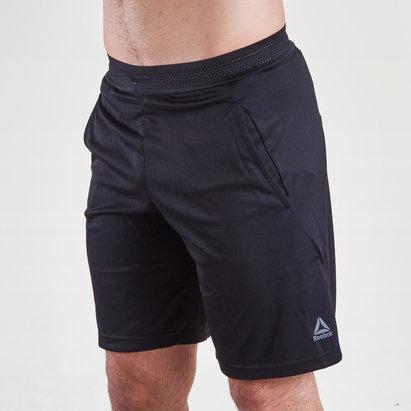 Reebok OST Knit Training Shorts