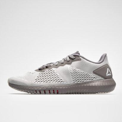 Reebok Flexagon Training Shoes