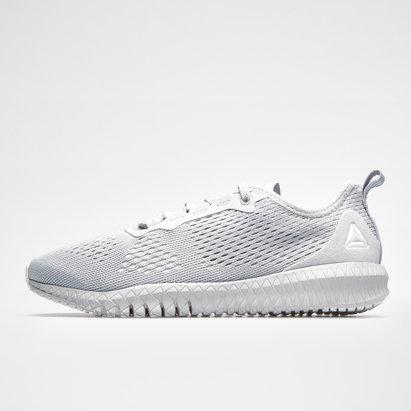 Reebok Mens Training Shoes