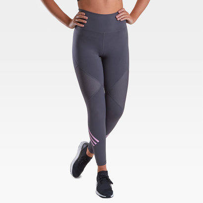 adidas BT HR Ladies 7/8 Tights