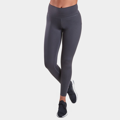 adidas BT Soft Ladies Long Tights