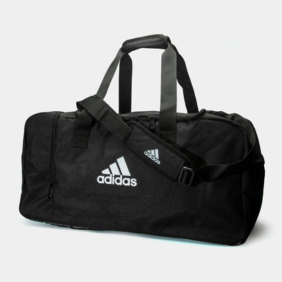 adidas Tiro DU Medium Sports Holdall