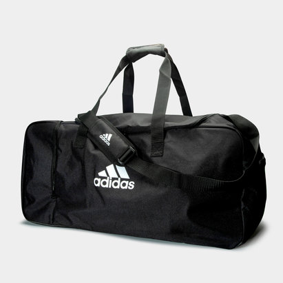 Rugby Bags - Rugby Kit Bags, Holdalls, Backpacks   Wash Bag - Lovell ... 36c56404f7