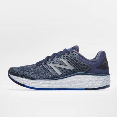 New Balance Fresh Foam Vongo V3 Running Shoes Mens