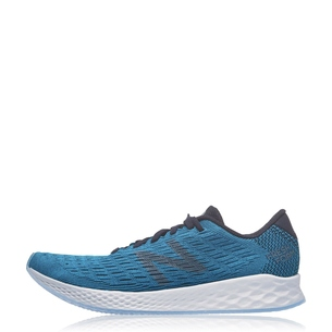 New Balance Fresh Foam Zante Pursuit Mens Running Shoes