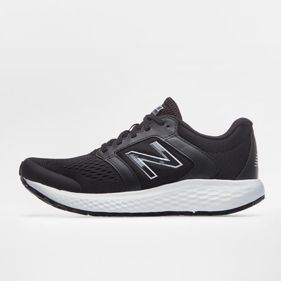 New Balance M520 V5 Mens Running Shoes