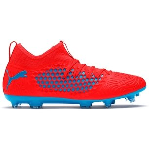 Puma Future 19.3 Netfit FG/AG Football Boots