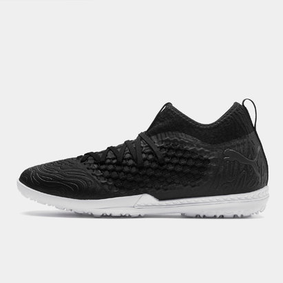 Puma Future 19.3 Netfit TT Turf Football Trainers