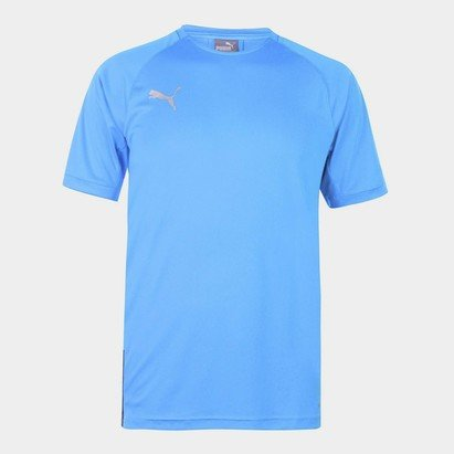 Puma NXT Pro T-Shirt Mens