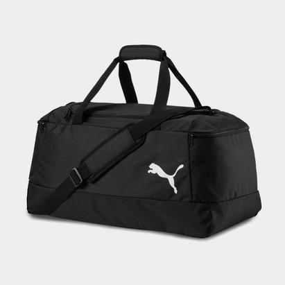 Puma Pro Training II Medium Holdall