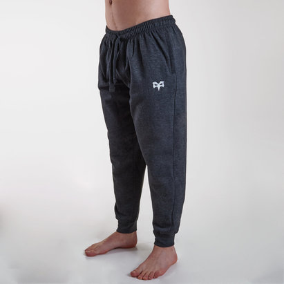 Ospreys Jefferson Jog Rugby Pants