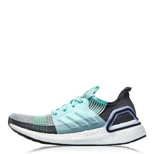 adidas Ultra Boost 19 Mens Running Shoes