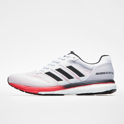 adidas Adizero Run Trainers Mens