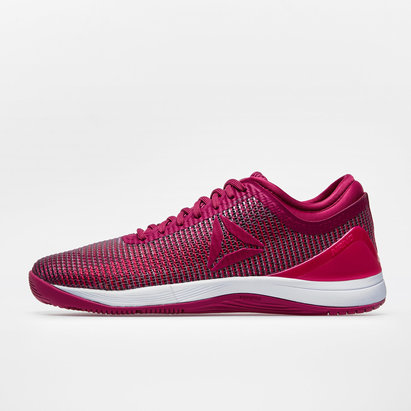 Reebok CrossFit Nano 8.0 Ladies Training Shoes