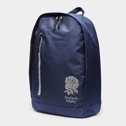 Ultra Sports England RFU Premium Rugby Backpack