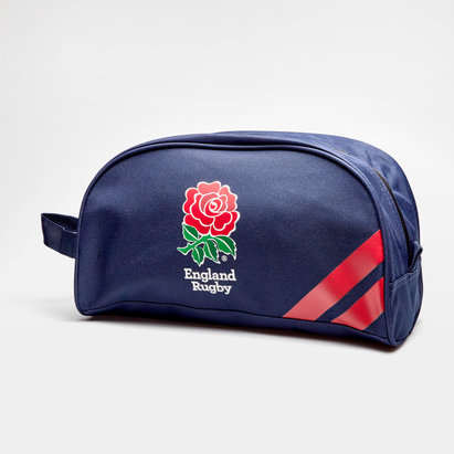 Ultra Sport England RFU Rugby Boot Bag