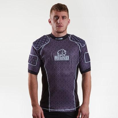Rhino Pro Body Armour