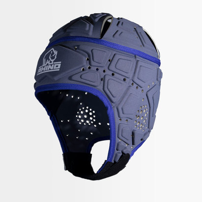 Rhino Performance Kids Rugby Head Guard