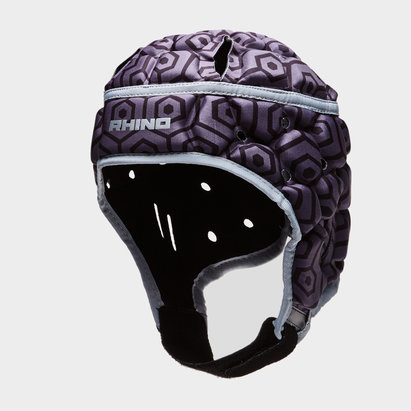 Rhino Pro Kids Rugby Head Guard