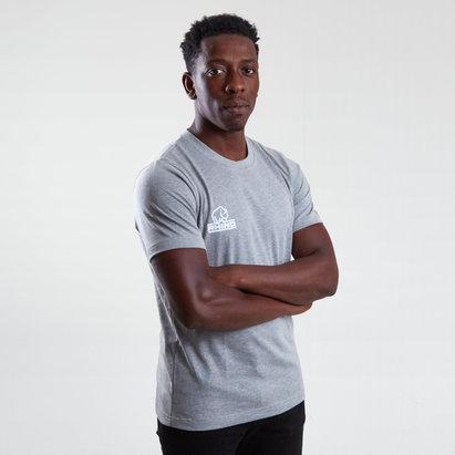 Rhino Penarol Rugby T-Shirt