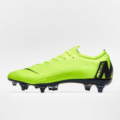 4d0ac51ffb7 Nike Mercurial Vapor XII Elite SG-Pro AC Football Boots