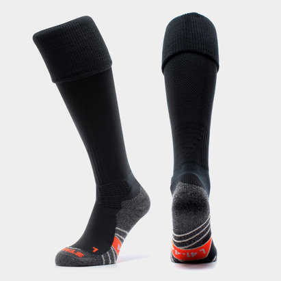 Uni Match Sock - Anthracite