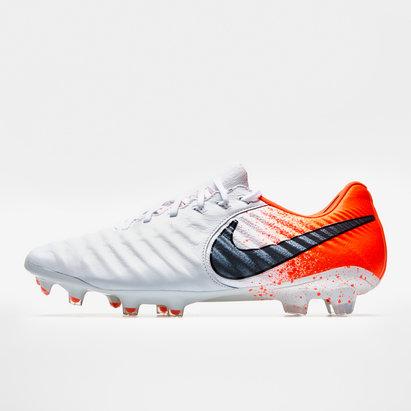 6f96ff576c7 Nike Tiempo Legend VII Elite FG Football Boots