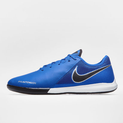Nike Phantom Vision Academy IC Football Trainers