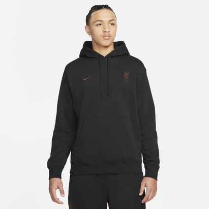 Nike Dri-Fit Squad Training Pants