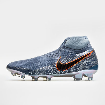 5db323b69 Nike Phantom Vision Elite D-Fit FG Football Boots