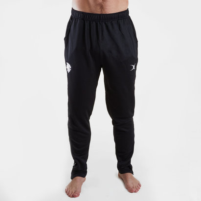 Gilbert Barbarians 2019 Players Rugby Training Pants