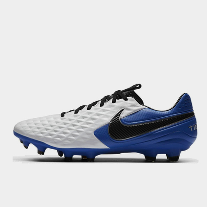 Nike Tiempo Legend Pro Firm Ground Football Boots