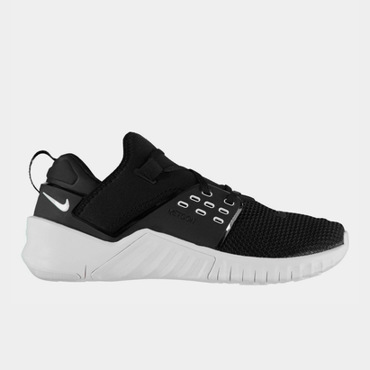 Nike Free Metcon 2 Mens Training Shoes