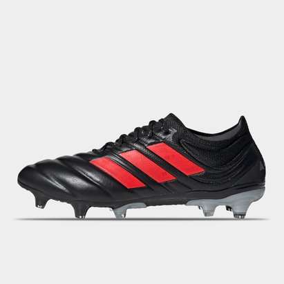 adidas Copa 19.1 Firm Ground Football Boots Mens