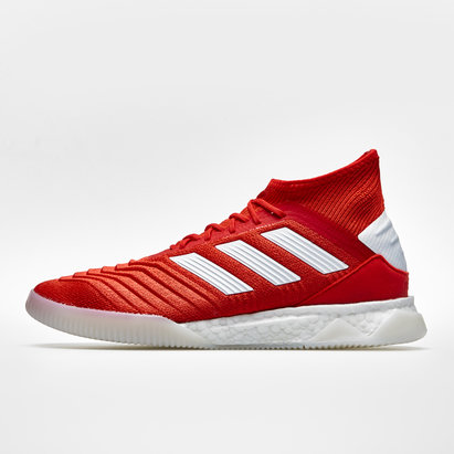 adidas Predator Mens Astro Turf Shoes