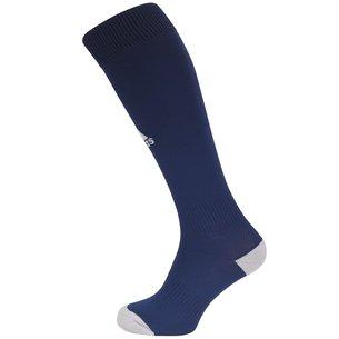adidas Milano Teamwear Socks