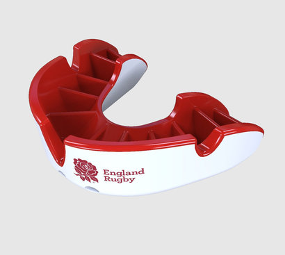 OproShield Silver RFU Gen 4 Kids Official Mouth Guard