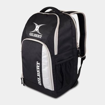 Gilbert Club V3 Backpack