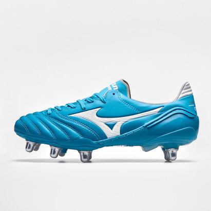 Mizuno Morelia SG Rugby Boots